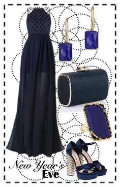 """#1119"" by star-obsession ❤ liked on Polyvore featuring moda, Miu Miu, Jimmy Choo, Lana e Ippolita"
