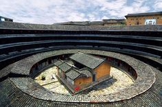 Private Tour: Nanjing and Yongding Earth Buildings from Xiamen Book this private tour to see those unique Earth Buildings in Yongding and Nanjing, which would be difficult for you to travel on your own. Earth Buildings are the traditional houses of Hakka people and the epitome of Hakka culture. Hakka people belong to Han Chinese originated from certain provinces in China and have their own dialect called Hakka. Enjoy Chinese style lunch at a local restaurant and also the priva...