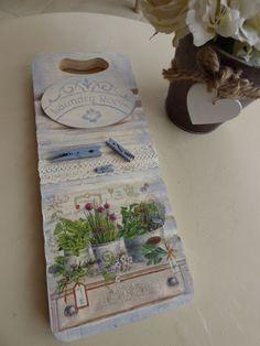 Decorando con stencils y siluetas - Lucia Sapena - Álbumes web de Picasa
