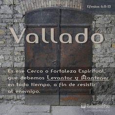 Carlos Martínez M_Aprendiendo la Sana Doctrina: Efesios 6:11-13