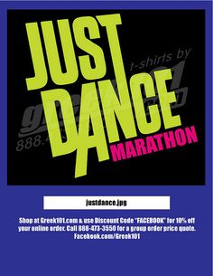 3a95ac03 31 Best Dance Marathon Ideas images | Dance marathon, Ballet ...