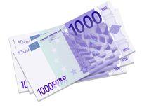 Auto Cicognara: Auto Usate e Service a Milano  PROMOZIONE LUGLIO 2017* : Hai mai visto, avuto o speso una banconota da 1.000 euro? Auto Cicognara ha trovato il modo di regalartela per fartela utilizzare come sconto per l'acquisto di un'auto usata tra quelle disponibili nella pagina.che si aprirà cliccando sulla foto della banconota. #AutoCicognara #AutoUsate #Milano #AC63MI #WhatsApp #Promozione #Offerta #Sconto #Regalo #Milleeuro #Euro1000