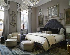 The Gritti Palace, Venice - Venere.com - Promotions et réductions sur vos réservations d'hôtels, du luxe à l'économique