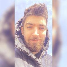 Mahmoud_Zemo