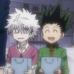 Hunter X Hunter, Hunter Anime, Gon Anime, Anime Guys, Manga Anime, Gon Killua, Hisoka, Zoldyck, Fan Art Anime