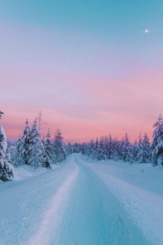 ***Pastel winter sunset by Kyle Kuiper (Finland) Winter Photography, Landscape Photography, Nature Photography, Photography Backgrounds, Photography Gallery, Photography Ideas, Travel Photography, Winter Sunset, Winter Scenery