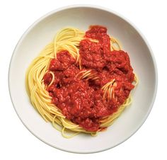 Tomato Sauce With Onion and Butter Recipe - NYT Cooking Fresh Tomato Sauce Recipe, Easy Tomato Sauce, Tomatoe Sauce, Marcella Hazan Tomato Sauce, Mark Bittman, Butter Recipe, Cauliflower Recipes, Sauce Recipes, Recipes