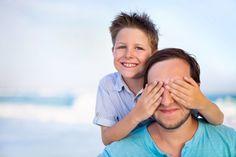 5 Tipps für alleinerziehende Väter #derneuemann http://www.derneuemann.net/5-tipps-fuer-alleinerziehende-vaeter/435