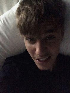 Justin Bieber (justinbieber) on Shots Justin Bieber Selfies, Fotos Do Justin Bieber, Justin Bieber Pictures, I Love Justin Bieber, Love You So Much, Love Of My Life, My Love, Hailey Baldwin, Hello Kitty Photos
