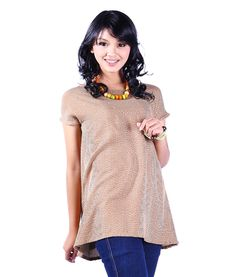 T 1374 Rp.110.000    Order / pertanyaan :  085659212848  2293885F
