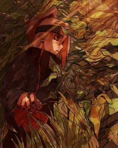 *loves Deidara with every fiber of my being*