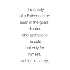 Happy Father's Day to all the Dads out there  #fathersday #dad