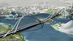 CIVIL ENGINEERING-FRESHER: Types of bridges