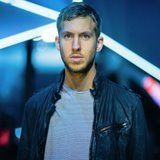 Calvin Harris, David Guetta and Foals to play T | 15 Minute News