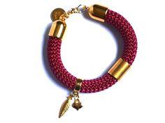 http://bylieske.biedmeer.nl/dreamz-gold-feather-love-diverse-kleuren