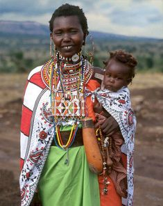 Pin by ajani bel-esprit on my africa, our africa африка, люди, культура. African Life, African Culture, African Women, African Art, We Are The World, People Of The World, African Beauty, African Fashion, Tribu Masai
