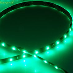Marine Led Light Strips Fair Marine Boat Yacht Led Starboardportmastheadstern360 Navigation Decorating Design