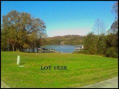 L153 Wood Duck Drive, 708