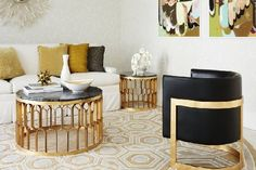 Contemporary-Interior-Design-Inspirations-by-Greg-Natale-living-room-golden Contemporary-Interior-Design-Inspirations-by-Greg-Natale-living-room-golden