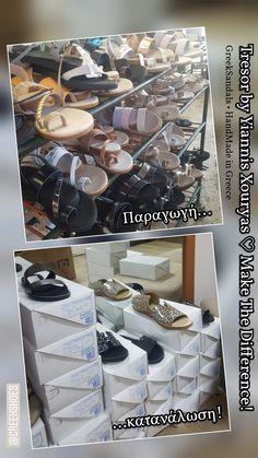Shoe Rack, How To Make, Handmade, Hand Made, Shoe Racks, Handarbeit