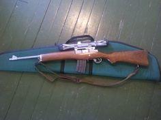 Ruger Mini 14 <3 Assault Weapon, Assault Rifle, Firearms, Shotguns, Ammo Storage, Mini 14, Ruger Lcp, Hunting Guns, Cool Guns