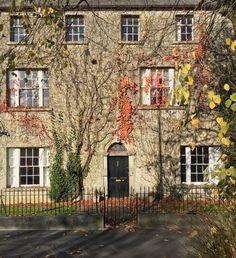 The Irish Aesthete Ireland, Cabin, House Styles, Photography, Home, Decor, Photograph, Decoration, Cabins