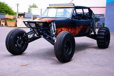 Sand Rail, Trophy Truck, Sand Toys, Beach Buggy, Dual Sport, Dune, Troll, Offroad, Dream Cars