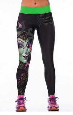 965f20f87172b7 140 Best Leggings images | Tight leggings, Tights, Boots