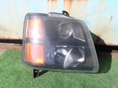 【中古】スズキ ワゴンR MC22S ヘッドライト右 ハロゲン SUZUKI WAGON R【楽天市場】