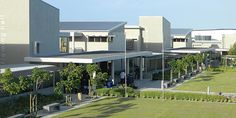 parklands college and christopher robin pre-primary - Google Search Christopher Robin, College, Mansions, Google Search, House Styles, Outdoor Decor, Home Decor, University, Decoration Home
