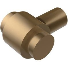 1-1/8 inch Cabinet Knob (Build to Order)
