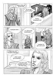 Shadowrun Webcomic with three female main characters. The narration begins in shortly before the The comic focuses primarily on the erotic everyday life, but it also tells of their adventures in the Shadows of Seattle. Web Comic, Seattle, Shadowrun, Amy, Adventure, Comics, Books, Character, Erotic