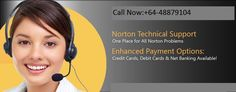 Norton Support online is Norton internet security support portal powered by ITechZeus. They provide Norton internet security support in UK by availability through their experienced technicians. For more information, visit the website. Norton Security, Norton Internet Security, Norton 360, Norton Antivirus, Thing 1, Online Support, Tech Support, Funny Jokes