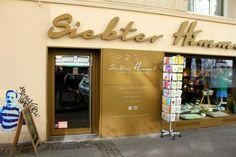 siebter himmel book and design shop visitkoeln urbancgn design shop design shopkoln