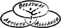 Broadway Artists Alliance Summer Intensive Program Fort Lauderdale, FL #Kids #Events