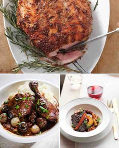 braised lamb chops with red wine and figs braised lamb chops with red ...