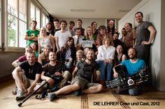 """die Lehrer"" Cast & Crew It Cast, Wrestling, Tv, Sports, Teachers, Lucha Libre, Hs Sports, Television Set, Sport"