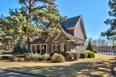 152 Long Leaf Ln, Eatonton, GA 31024