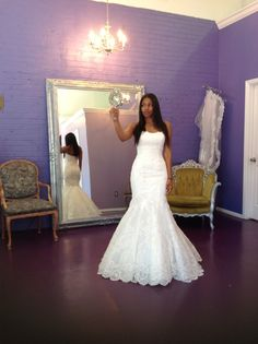 Best wedding dress alterations in Texas by Margo West    Margo West     Best wedding dress alterations in Texas by Margo West    Margo West Bridal  Alterations   Pinterest   Wedding gown alterations  Dress alterations and  Wedding
