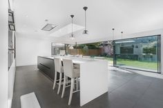 ARDesign-RichmondHouse-3