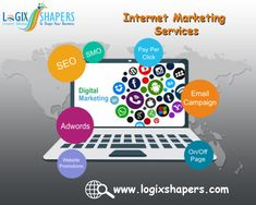 Logix Shapers is Digital Marketing Agency that specializes in internet marketing services at affordable prices. We are professional Online Marketing Company. Marketing Models, Online Marketing Companies, Internet Marketing, Local Listings, Email Campaign, Competitor Analysis, Understanding Yourself, Digital Marketing, Advertising