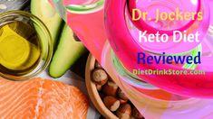 Dr. Jockers - Navigating The Ketogenic Diet Review - Ketogenic Diet Reviews, Keto Diet Review, Ketogenic Diet Weight Loss, Ketogenic Diet Meal Plan, Keto Diet Plan, Diet Meal Plans, Ketogenic Recipes, Thin Mint Cookies, Diets That Work