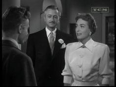 Goodbye, My Fancy (1951) Joan Crawford