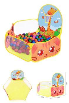 Friendly Munchkin Baby Bath Ball 9 Pack Colors May Vary