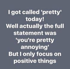 """On a lighter note generally means """"On a less serious topic."""" Funny Images, and a lot of Humor. Funny Signs, Funny Jokes, Hilarious Sayings, Georg Christoph Lichtenberg, I Love To Laugh, Sarcastic Quotes, Qoutes, Wisdom Quotes, Quotes Quotes"""