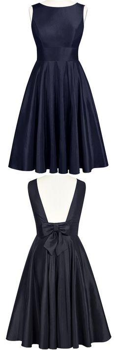 2016 homecoming dresses,homecoming dresses,homecoming dresses 2016,short prom dresses,black homecoming dresses,cute homecoming dresses,junior short prom dresses,elegant homecoming dresses,modest party dresses