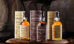 """5 CRAFTS TOUR MIT THE BALVENIE:    Seit mehr als 130 Jahren setzt die Whisky-Marke The Balvenie auf Tradition, Individualität und höchste Qualität. Noch heute entstehen in fünf traditionellen Handwerksschritten feinste Single Malt Spezialitäten in der """"The Balvenie Destillery"""" in den schottischen Highlands. Dabei vereinen die k ... Link: http://www.bold-magazine.eu/5-crafts-tour-mit-the-balvenie/  #5CraftsTour, #Handwerkskunst, #SingleMaltWhisky, #TheBalvenie"""