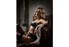 Patricia Beck é a estrela da nova campanha de inverno da grife Jogê.:imagem 10