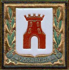Voorburg
