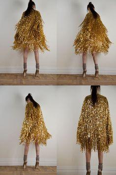 fashion editorial for serbian elle by Marija Anicic
